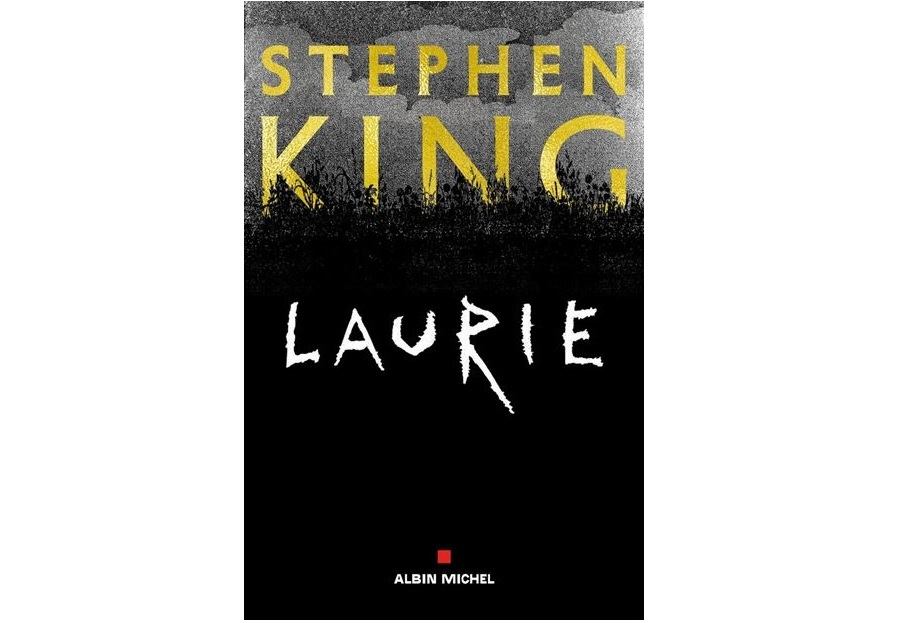laurie stephen king ebook gratuit