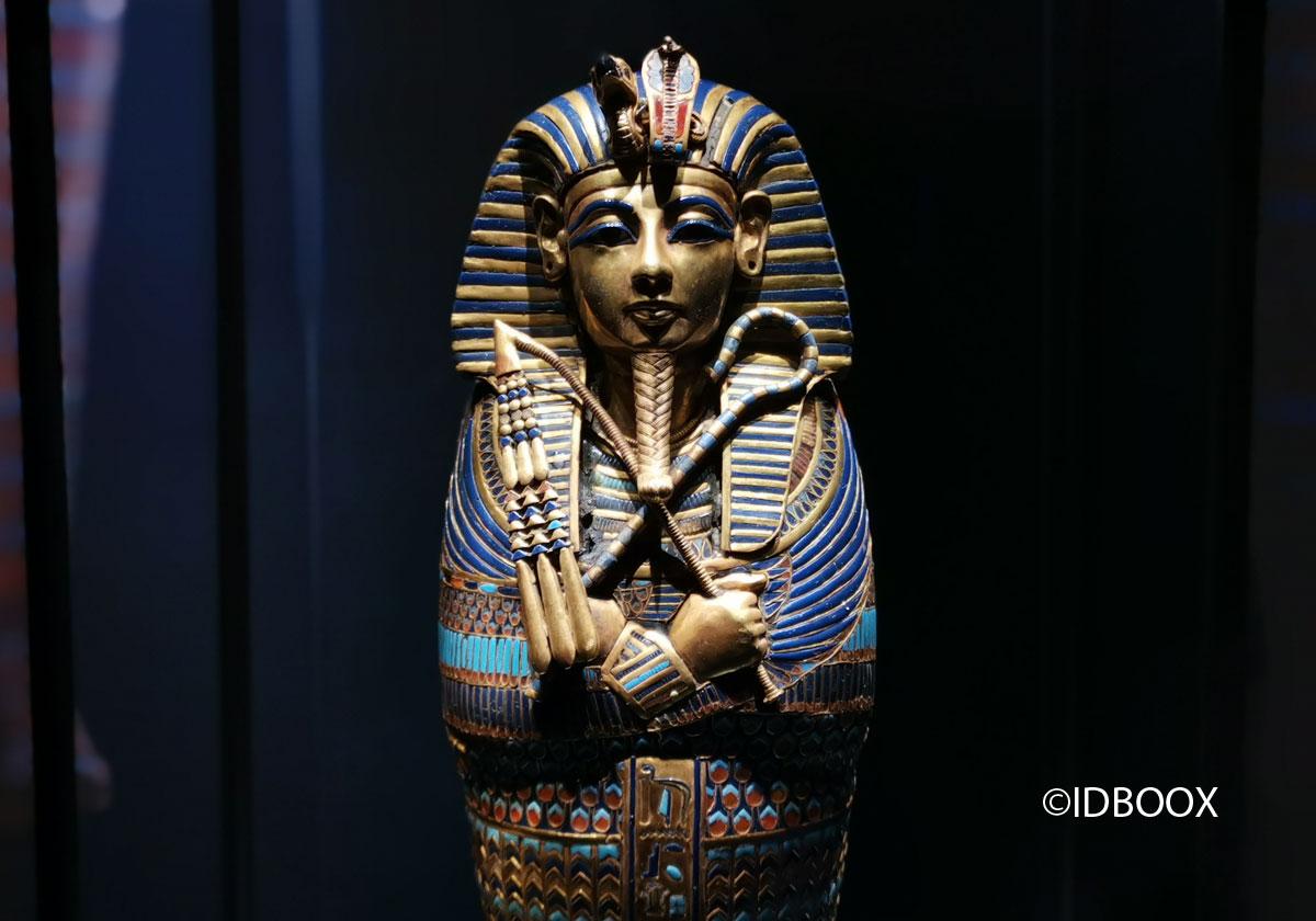 visite pyramides egypte en ligne