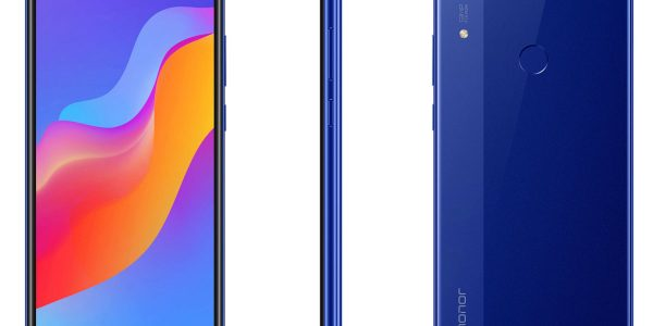 Le Honor 8A dispo à 159€