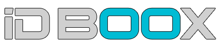 IDBOOX