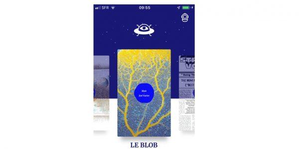 l'ovni 2 appli lecture ebook
