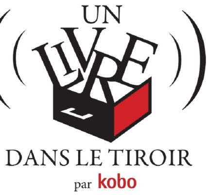 podcasts kobo autoédition