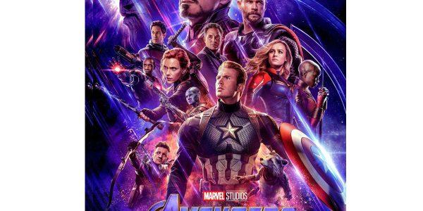 Avengers Endgame critique sans spoilers avant première cinéma Marvel Disney