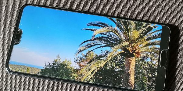 French Days Huawei P30 Pro en promo