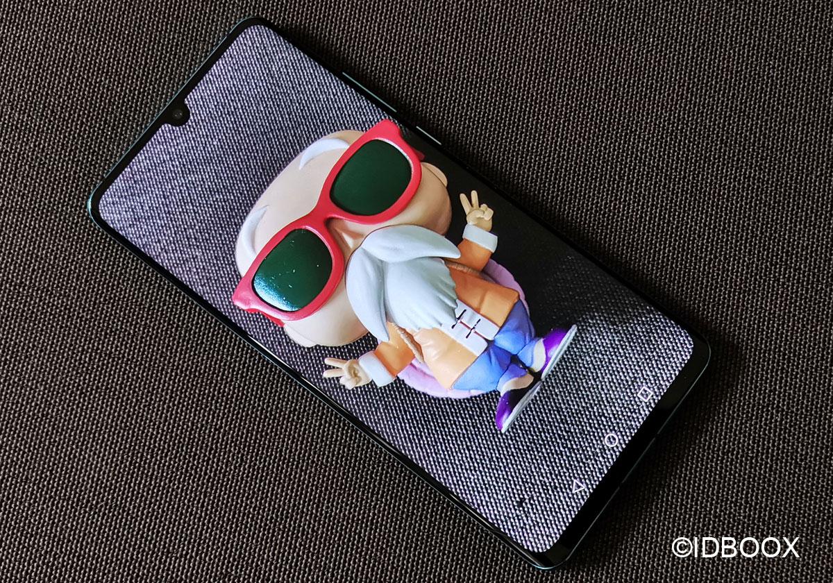 French Days super prix sur les Huawei p30 pro et P30