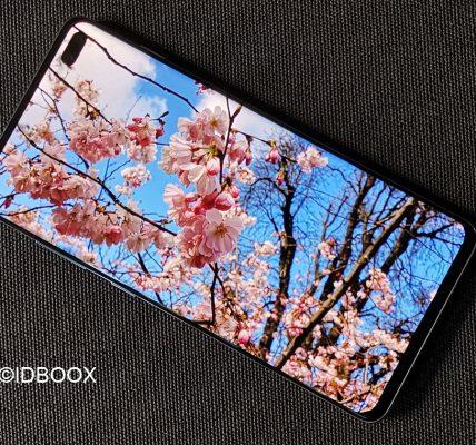 Samsung restera leader pendant encore 10 ans