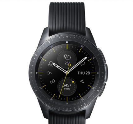 bon plan Galaxy Watch