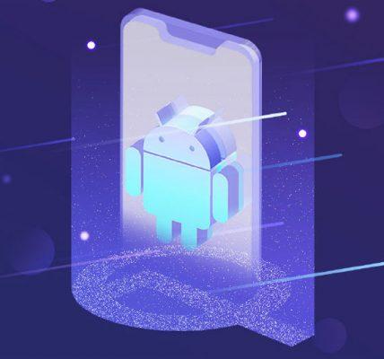 Huawei et Honor les smartphones mis à jour vers Android Q