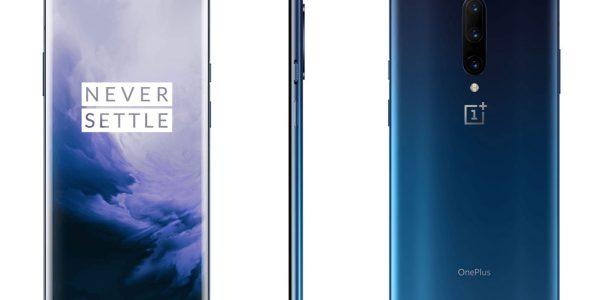 OnePlus 7 Pro le point sur toutes les caractéristiques