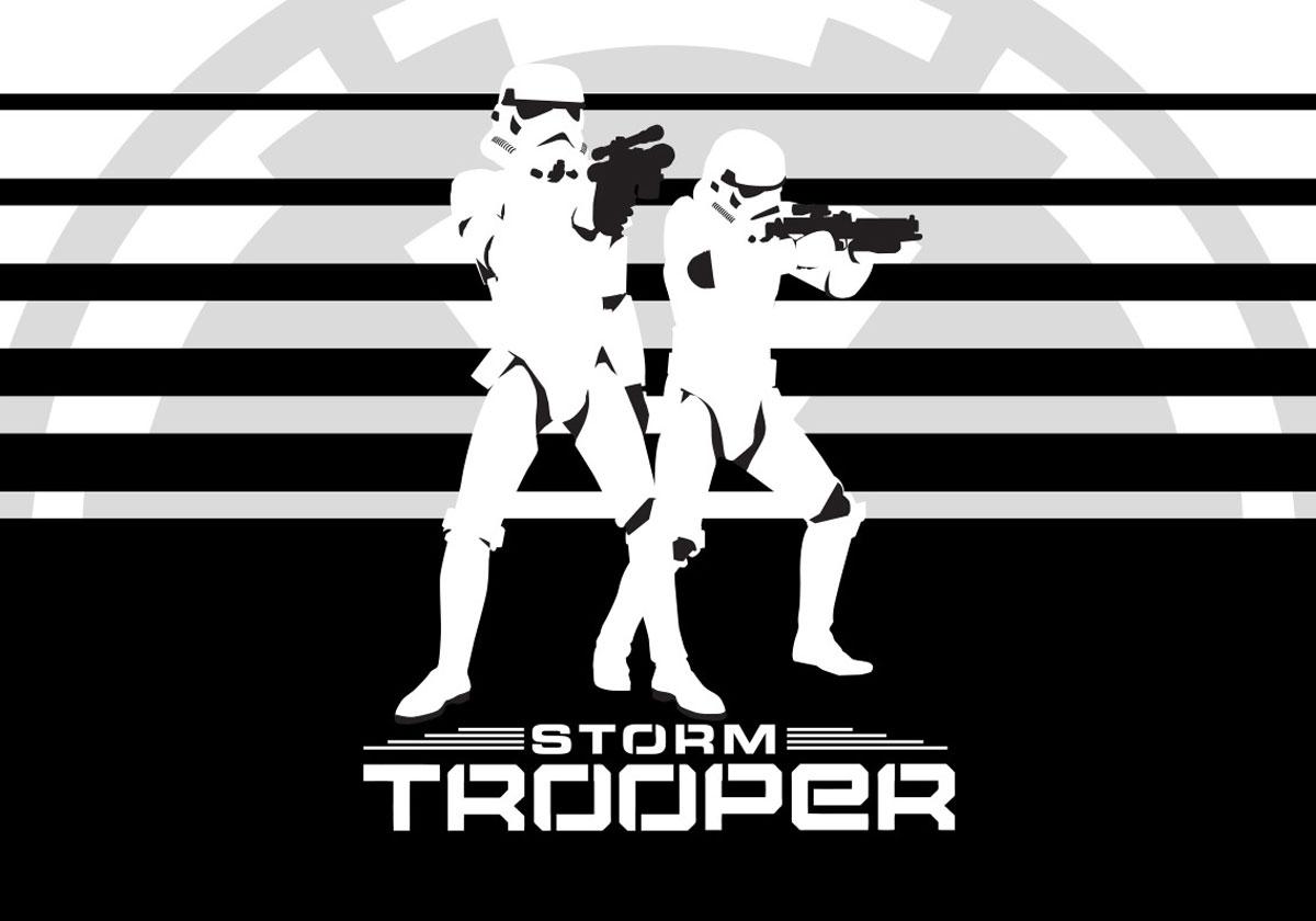 Star Wars des accessoires gaming Razer Stormtropper