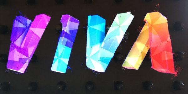 Vivatech 2019 A la découverte du salon des technologies du futur