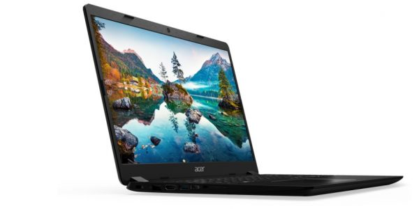 acer bon plan gaming ordinateurs