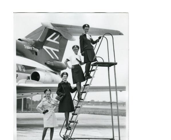 british airways 3 archives