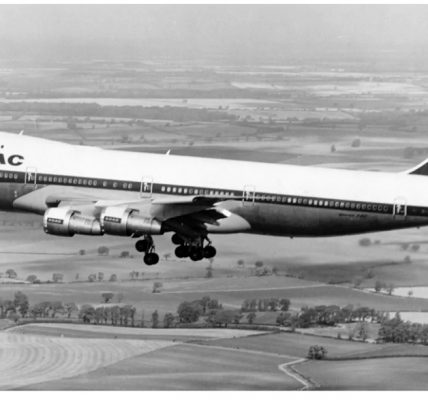 british airways archives 2