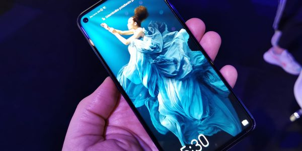 Honor 20 sort le 21 juin en France