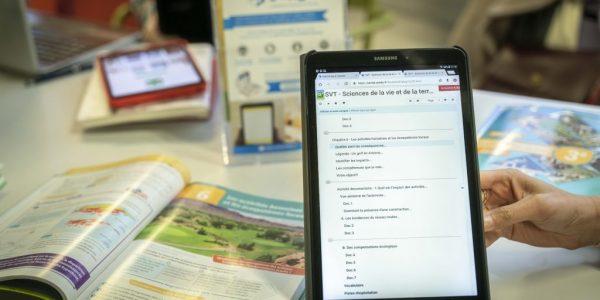 sondo dyslexie bibliothèque ebook