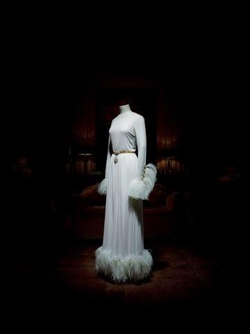 Grace de Monaco – Princesse en Dior