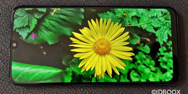 Soldes d'hivers 2020 SAmsung Galaxy A50 réductino de prix
