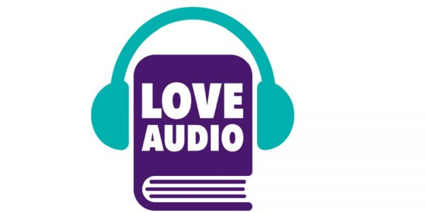 love audio livres audio