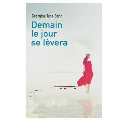 Georgina Tuna Sorin livre