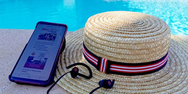 livres audio gratuits confinement ou les trouver