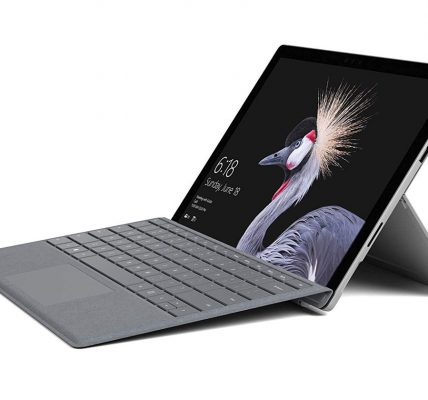 French Days 2020 - Surface Pro 7 et LapTop 3 en super promotion