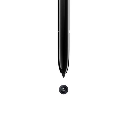 Samsung Galaxy Note 10 les prix en Europe