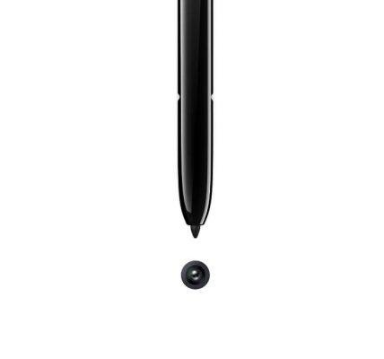 SAmsung Galaxy Note 10 date de lancement fixée au 7 aaût