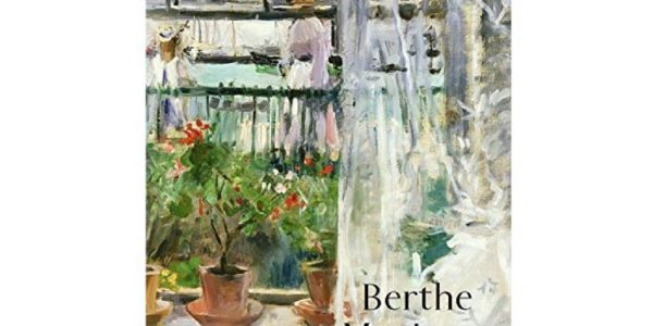 berthe morisot catalogue expo