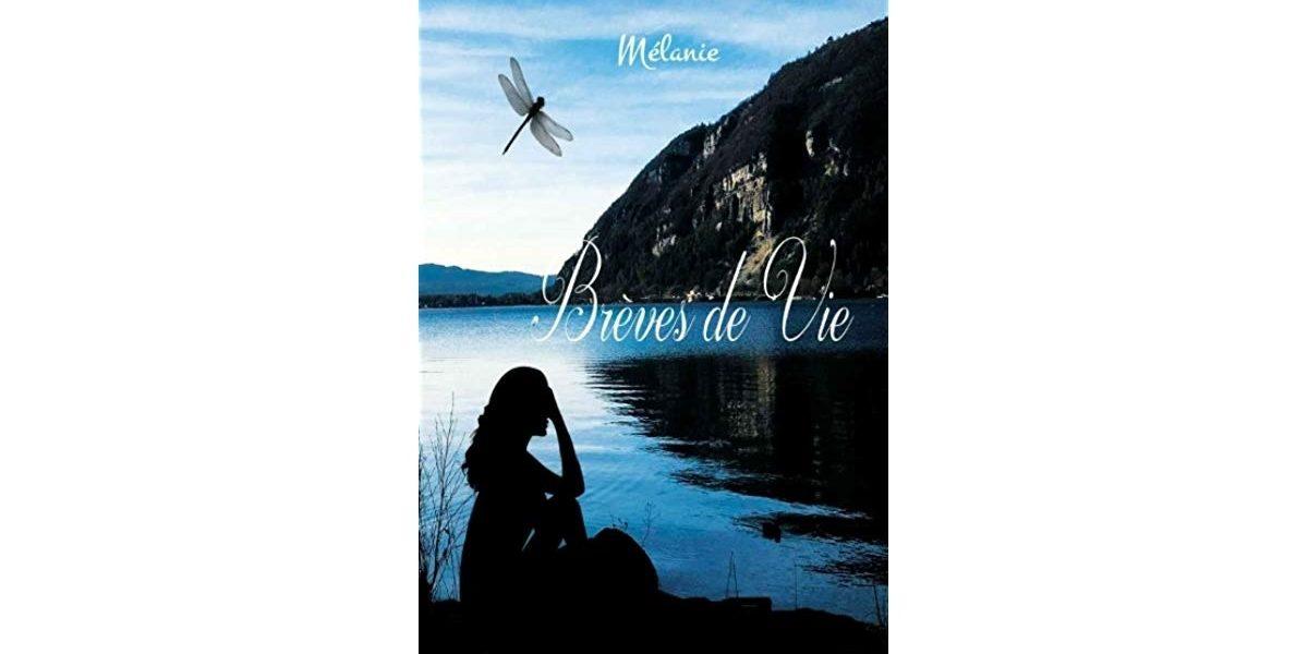 breves de vie Mélanie Czajkowski livre