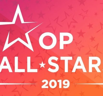 op all stars bon plan ebook