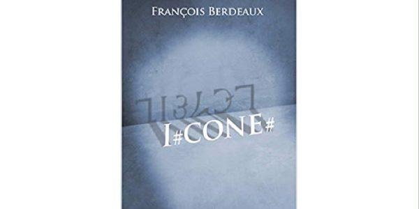 icone francois berdeaux livre