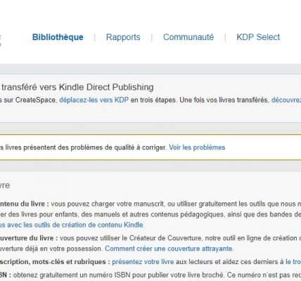 kdp amazon autoedition