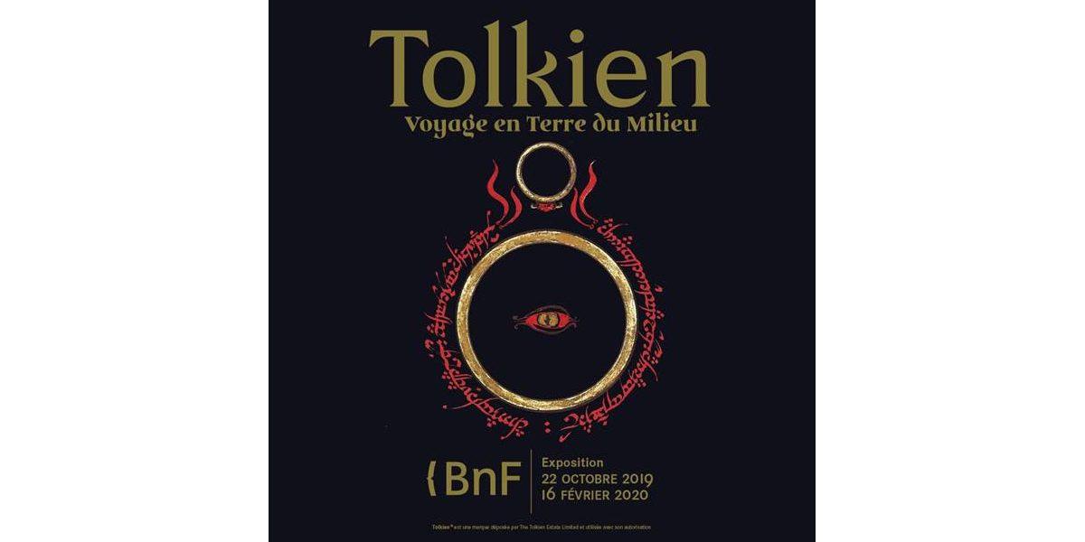 exposition tolkien bnf