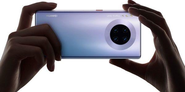 Huawei obtient un nouveau délai de la part des USA
