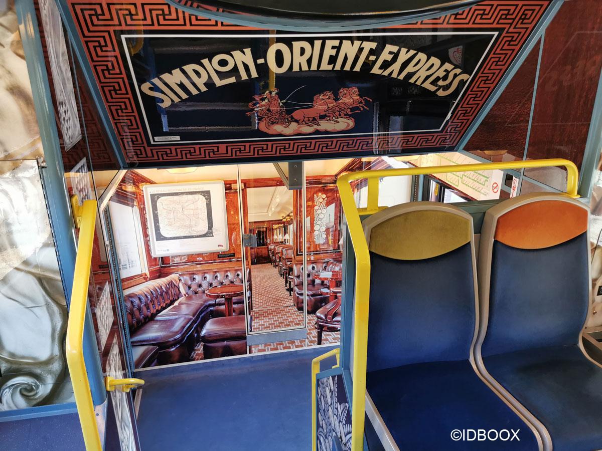 JEP 2019 SNFC Train du patrimoine