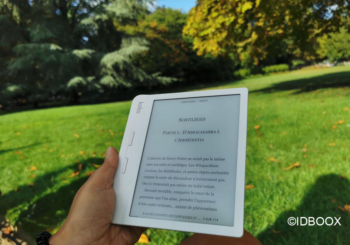 livres numeriques ebooks promo confinement