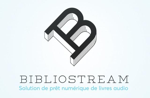 bibliostream livre audio