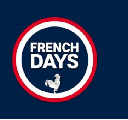 french days 2021bons plans