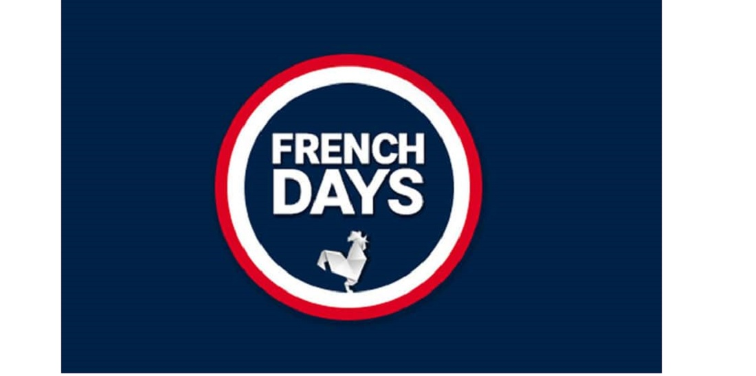 french days 2020bons plans