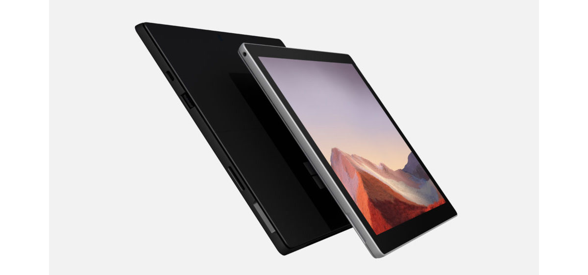 Bon plan microsoft surface