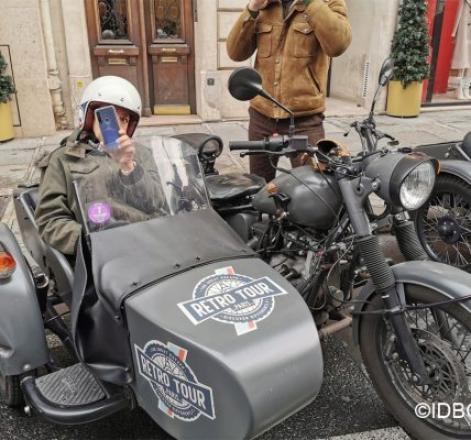 Moto G8 Plus prise en main
