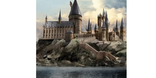 pottermore devient Wizarding World Digital