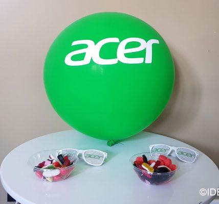 Acer bon plan soldes