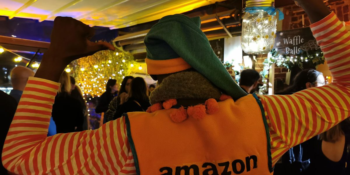 amazon tribunal crise sanitaire covid