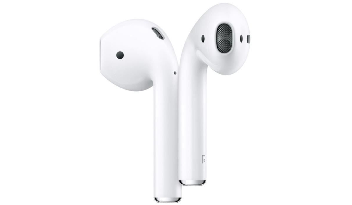 Bons plans sr les Apple AirPods Pro et AirPods