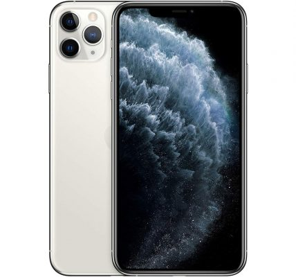 Black Friday 2019 - iPhone 11 Pro Max et autres produits Apple