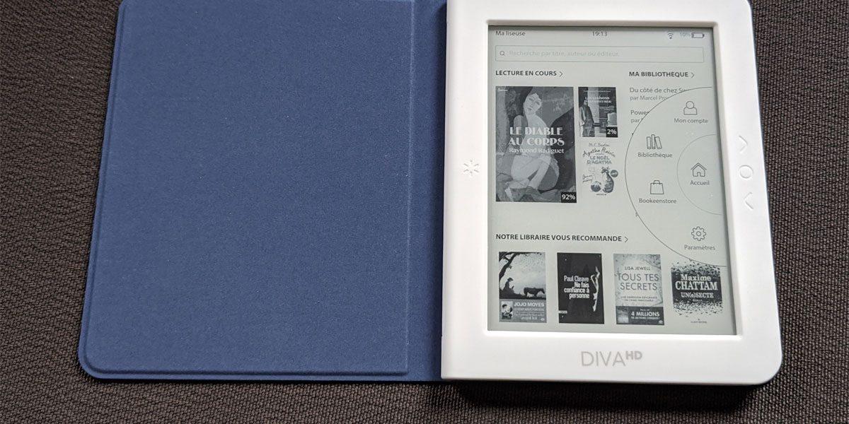pret ebooks bibliotheques