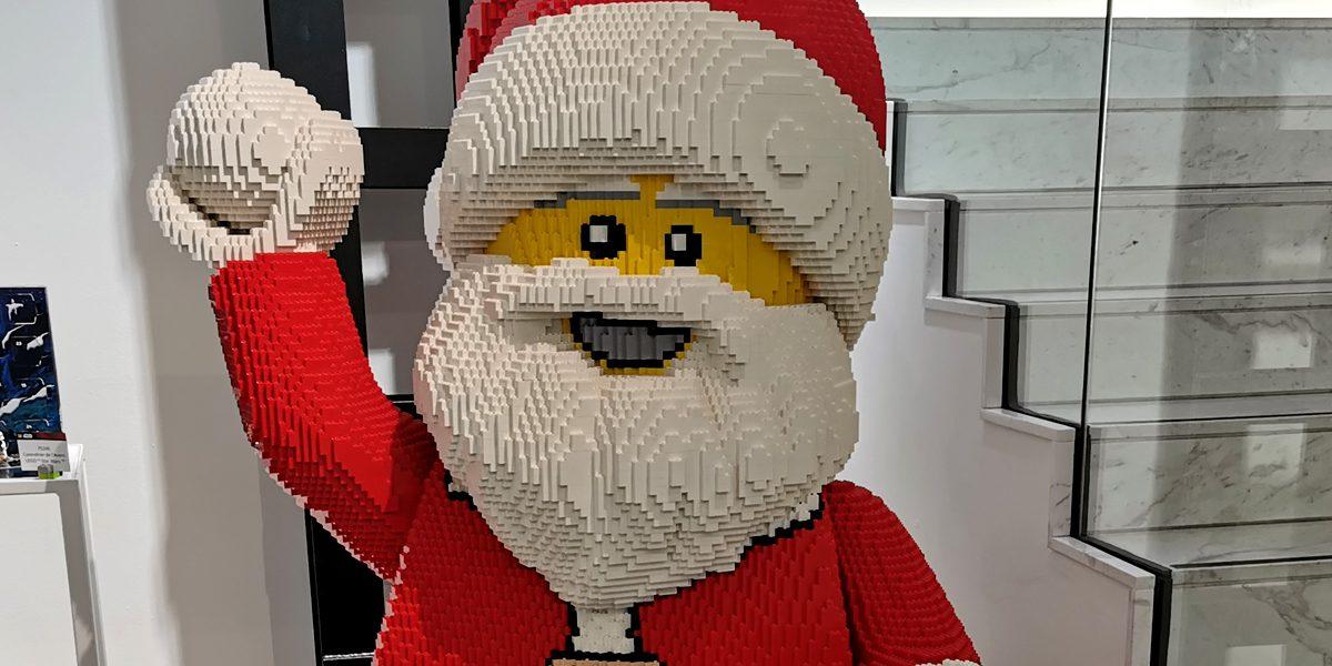 Sélection Noël 2019 10 cadeaux geek
