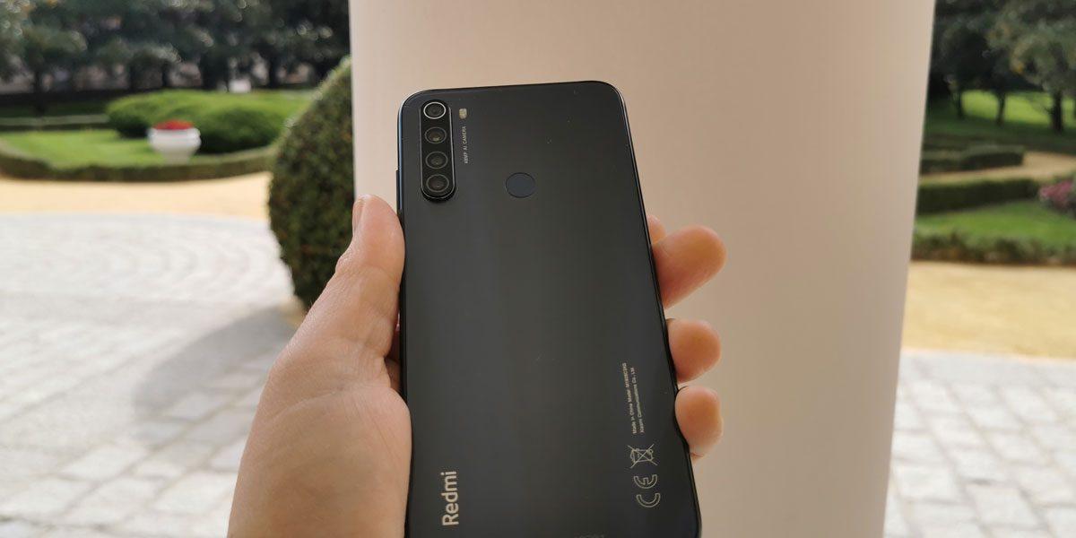Xiaomi a la quatrième place en France